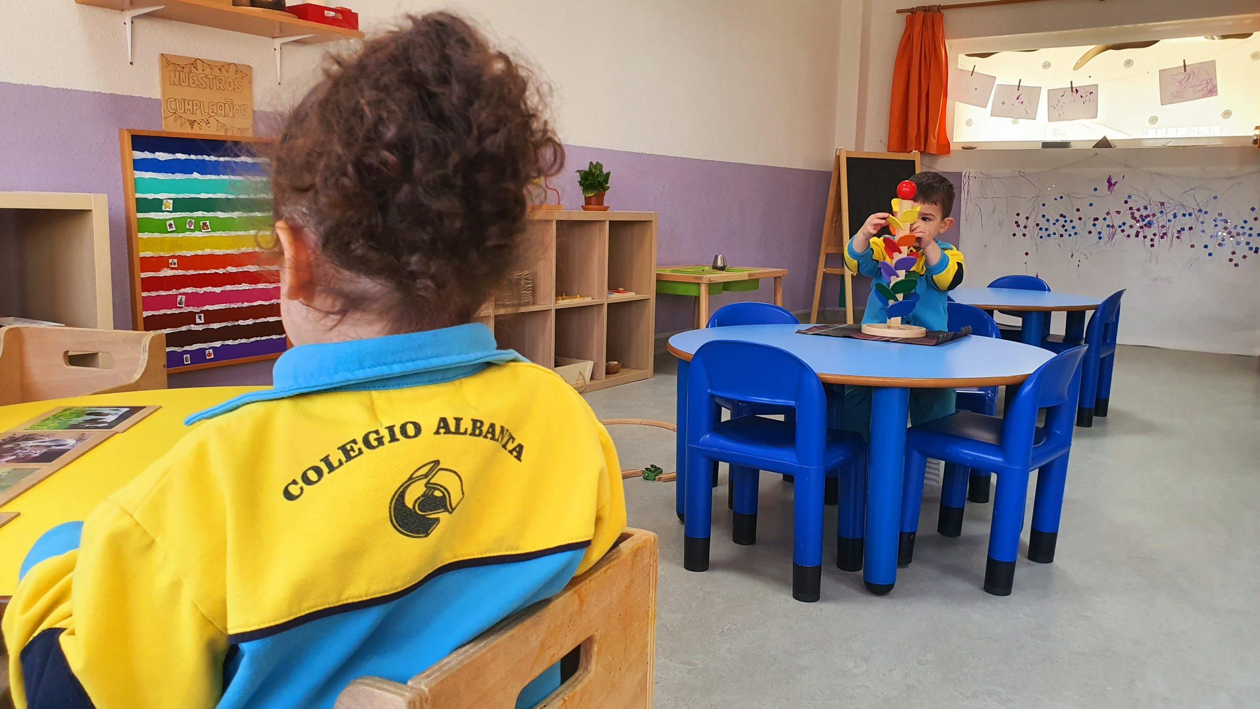 Proyecto Bicultural