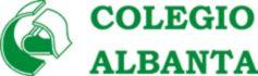 Logo-Colegio-Albanta-COLOR-Positivo-(002)-retocado