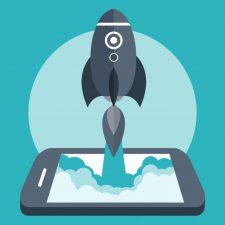 poner-marcha-concepto-negocio-desarrollo-aplicaciones-moviles_1325-736